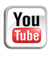 icono de video
